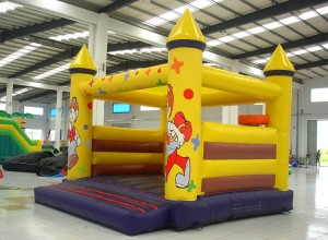 Adult-Jumping-Castle