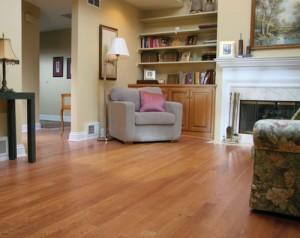 Laminate-flooring-Powerfloors