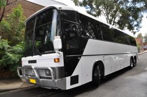 coach-charter-sydney