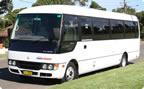 rosa-coach-hire