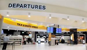 sydney_airport
