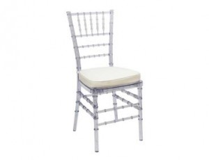 tiffany-chair-hire