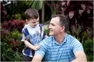 child-custody-parenting-matters