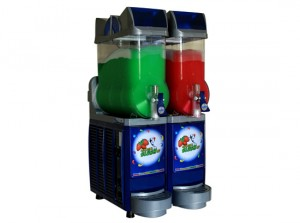 slushie-machine-hire-sydney