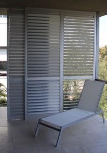 aluminium-shutters-sydney