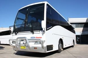coach-charter-53-seater