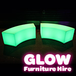 glow-bench-hire-sydney