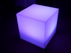 glow-cube-hire-sydney