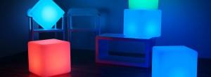 glow-furniture-hire