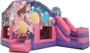 jumping-castle-hire-sydney