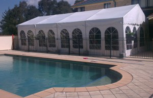 marquee-hire-sydney