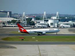 sydney-airport-shuttle
