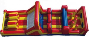 Adult-Jumping-Castle-3