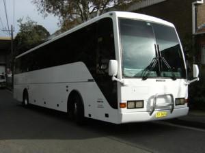 bus-hire-sydney