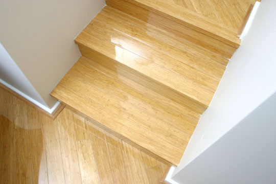 Bamboo Flooring Sydney Is The Most Eco Friendly Option