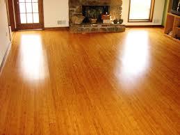 laminaet flooring