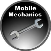 mobile mechanics