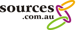 Sources - Local Business Directory