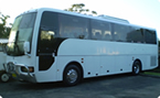 42seater