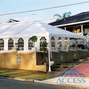 Access-party-hire-marquees