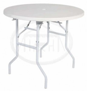 cafe-table-hire