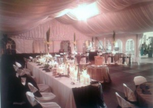 marquee-hire-sydney-party-tent