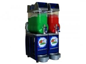 slushie-machine-hire-sydney