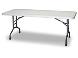 small-trestle-table