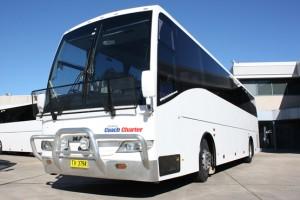 bus-hire-in-sydney