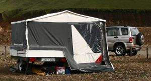 camper-trailer-hire