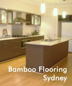 bamboo-flooring-sydney