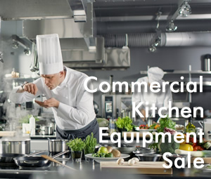commercial-kitchen-equipment-sale
