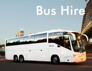 sydney-bus-hire