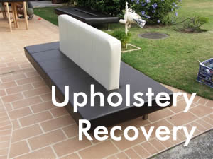 upholstery-recovery