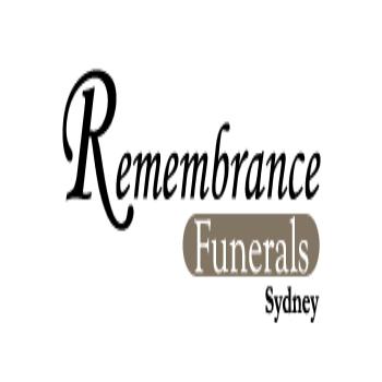Remembrance Logo1