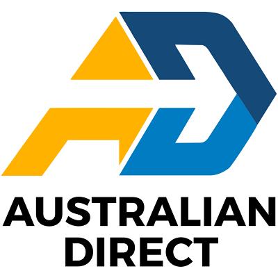 Australian Direct Logo