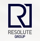 Theresolutegroup