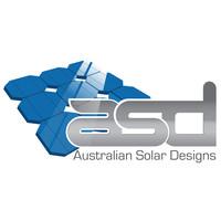 ASD Logo 200