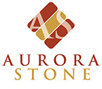 AuroraStone Logo
