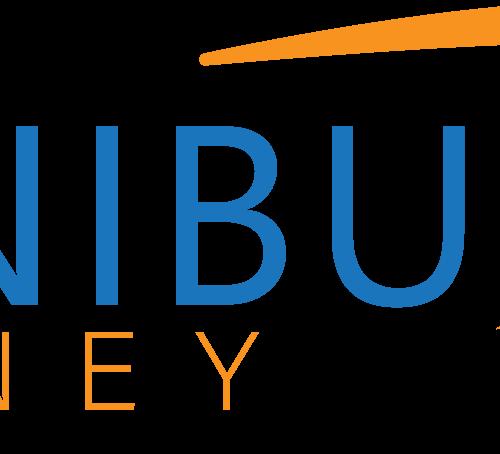 Hire A Minibus Sydney Logo