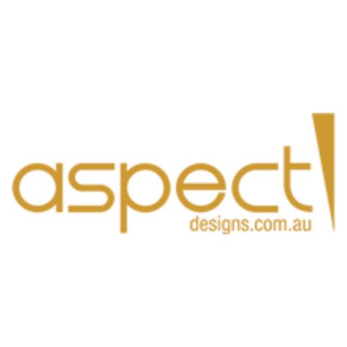 Aspect Designs Logo