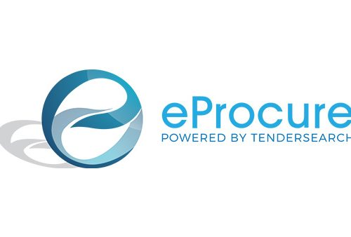 Eprocure