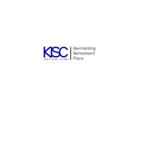 Logo Kisc
