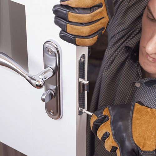 Melbourne Residential Locksmiths