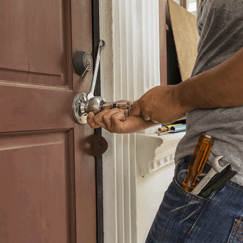 Residential Locksmith Narre Warren