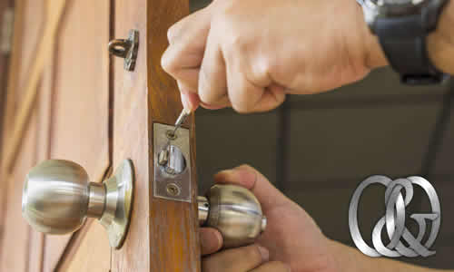 Residential Locksmiths Melbourne